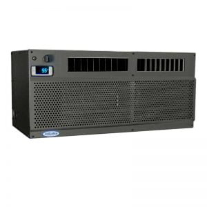 CellarPro 6000S Split System #1764 (for cellars up to 1,500cuft)