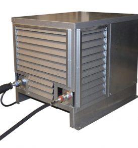 CellarPro Mini-Split 3000Sqc Quickconnect 50-ft #19207