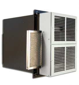 CellarPro 8200VSx Cooling Unit (Exterior) #14787