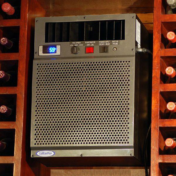 CellarPro 4200VSi Cooling Unit #1079
