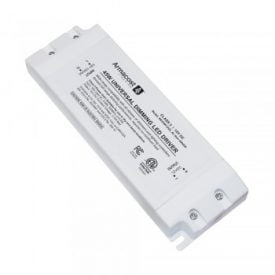 AC Dimmable