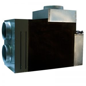 CellarPro 8200VSi Cooling Unit #14786 (for cellars up to 2,200cuft)