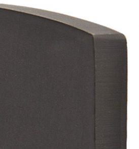 "Sandcast Bronze #5 Keyed Style 3-5/8"" C-to-C"