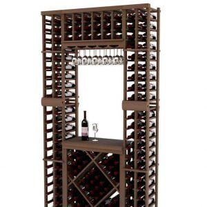 Vintner Series Wine Rack – XYZ