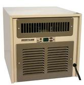 Breezaire WKL2200 Wine Cellar Cooling Unit