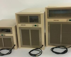 Breezaire WKL2200 Wine Cellar Cooling Unit (for cellars up to 265cuft)