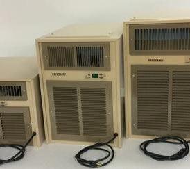Breezaire WKL6000 Wine Cellar Cooling Unit