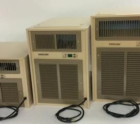 Breezaire WKL3000 Wine Cellar Cooling Unit