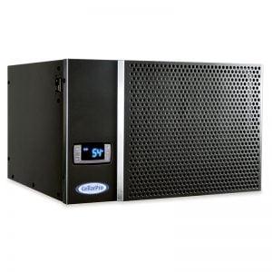 CellarPro 1800XTx 220V 50/60 Hz Cooling Unit #1870