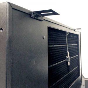 CellarPro Mounting Clips 1800 2-Pk #1095-FI