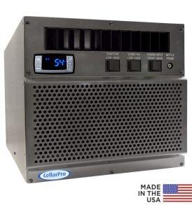 CellarPro 2000VSx