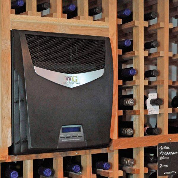TTW018 Cooling Unit