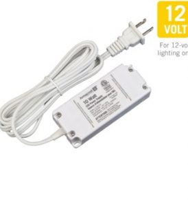 10W LED Power Supply