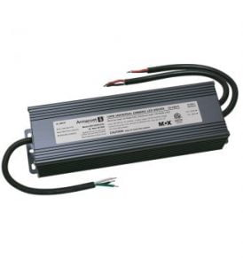 120 Watt Dimming 12 Volt DC Power Supply