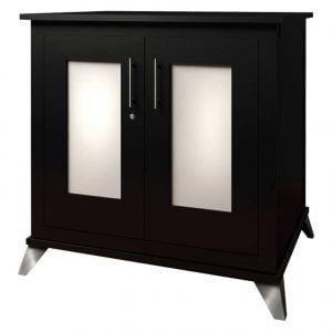 Armoire Humidor 1000 - Contemporary