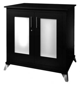 Armoire Humidor 1500 - Contemporary
