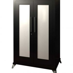Armoire Humidor 2000 - Contemporary