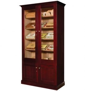 Reliance 1500 Display Traditional
