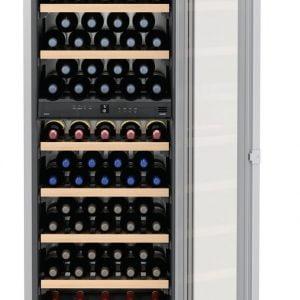 Liebherr HW 8000 Built In Wine Cabinet