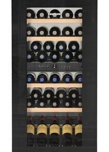 Liebherr HWgb 5100 Built In Wine Cabinet