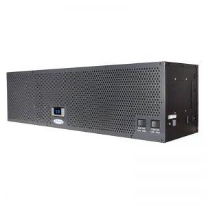 CellarPro 1800H Houdini Cooling Unit #25544