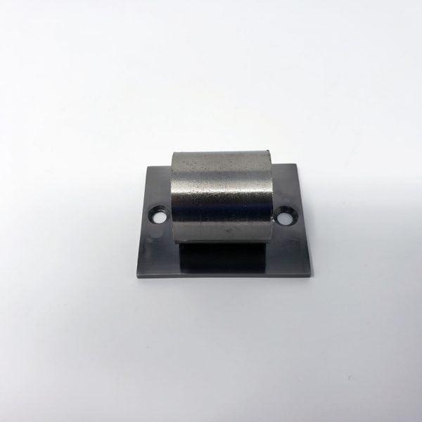Vino Series Angled Base Plate