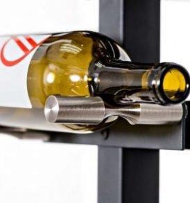 Vino Pins Mounting Plate