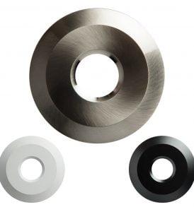 2.75 Trim Ring