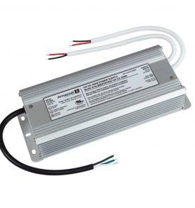 200w Standard Power Supply