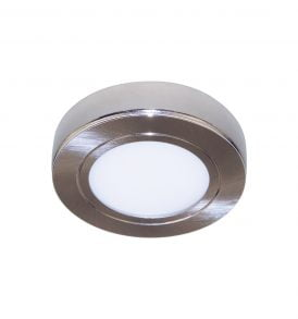 Array Dimmable LED Puck Light