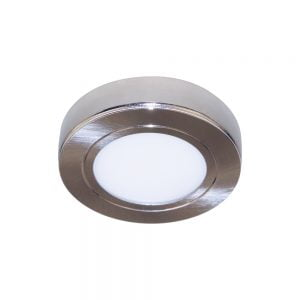 Array™ Dimmable LED Puck Light