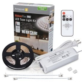 Tape Light Kits