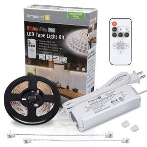 Tape Light Kits