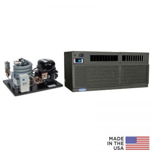 CellarPro 6000Swc Split System Water Cooled #30339 (for cellars up to 1,750cuft)