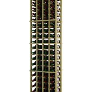 Designer Series – 4 Column Individual