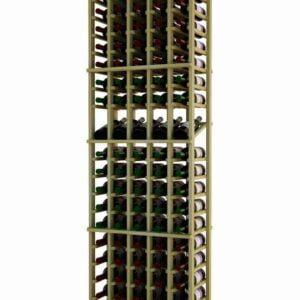 Designer Series – 5 Column Individual with Display