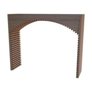 Designer Series – Archway