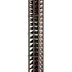 Designer Series – 2 Column Individual