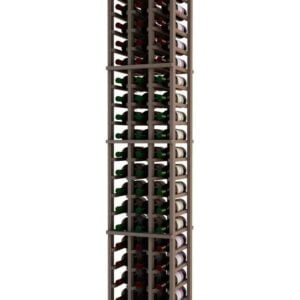 Designer Series – 3 Column Individual