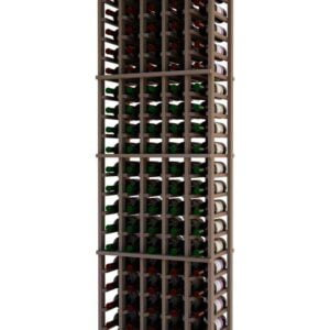Designer Series – 5 Column Individual