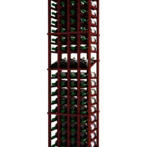 Designer Series – 4 Column Individual with Display