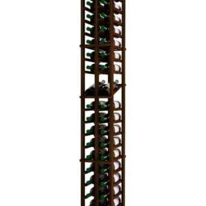 Designer Series – 2 Column Individual with Display