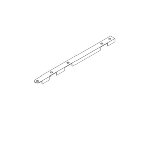 Double Deep and Universal Brackets