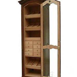 Furniture Humidors