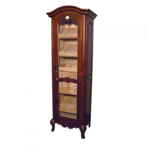 Antique Style Cigar Tower